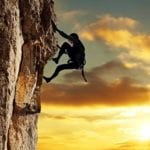 Climbing out of the trenches - from the bottom up - audit articles