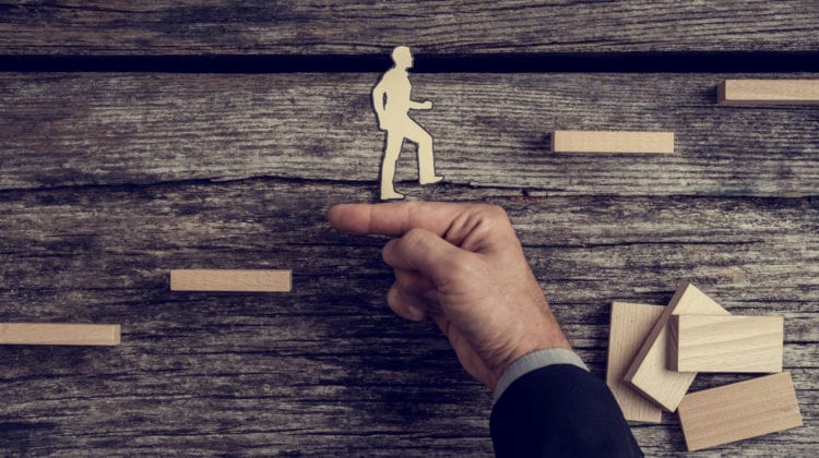 Mentors that matter: Finding the right mentor at work
